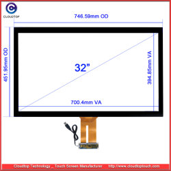 China Touch Screen, Touch Screen Wholesale, Manufacturers, Price