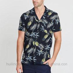 7179cc57 Wholesale Hawaiian Shirts, Wholesale Hawaiian Shirts Manufacturers ...