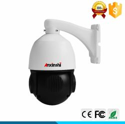 China Video Camera Ptz, Video Camera Ptz Manufacturers, Suppliers