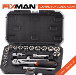 Car Repair Tool Kit for Mechanical Workshop