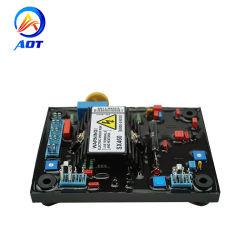 100kw diesel generator automatic voltage regulators avr sx460-a for stamford