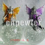 Wholesale Pewter Fairy, Wholesale Pewter Fairy Manufacturers