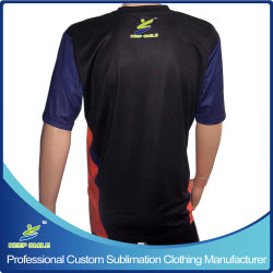 Custom Sublimation Sports Bowling Clothing for Bowling Sports Teams and Clubs
