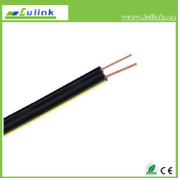 Drop Wire Cable Price, China Drop Wire Cable Price Manufacturers ...