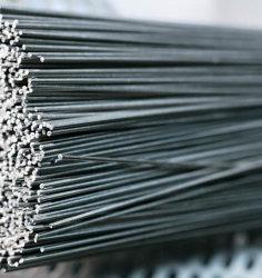 Titanium Wire Price, 2019 Titanium Wire Price Manufacturers
