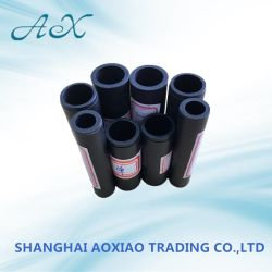 PP Pipe Core for Cast Coated Good Funtion Thermal Self Adhesive