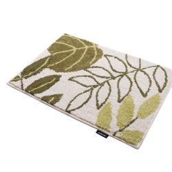 Customized Micro Fiber Bath Mat