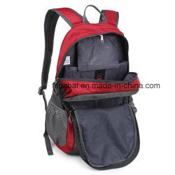 Fashion Camel Mountain Daypack Sports Travel School Backpack Bag
