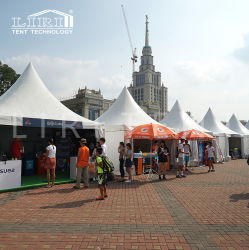 5X5m Sport Area Tent for Athletes in Asian Games & China Asian Tent Asian Tent Manufacturers Suppliers | Made-in ...