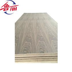 Wholesale Luli Cheap Price 18mm Acrylic MDF Board