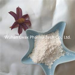 Verkoop aanbod Calciumsilicaat Prijs CAS 1344-95-2 Koop Calciumsilicaat Leverancier Verkoper Fabrikant Factory