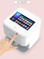 Профессиональный принтер для печати ногтей для самостоятельного ремонта гвоздей Красота дизайна