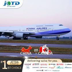 Надежные Alibaba Express DHL и UPS/TNT/FedEx Express служба доставки из Китая в Европу/ЕС