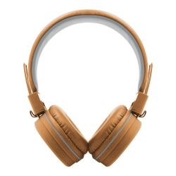 ليّنة ذاكرة وقاء أذن [أم] ميكروفون صوت جهير عميق على أذن بالغ لاسلكيّة سمّاعة رأس