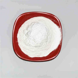 Azocyclotin Formulação Spirodiclofen 20% + 2% Abamectina 22%SC