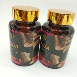 Bei efficaci pillole di perdita di peso/tè sicuri veloci del caffè della capsula appetito del bordo