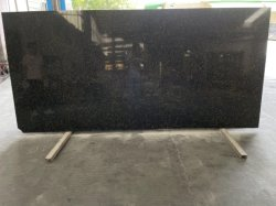 高品質人工石英をテーブルに使用できます 上( Top )