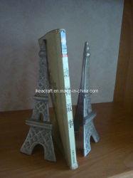 Delimitador de hierro, la torre (11F56008-261)