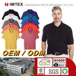 [تيمتإكس] عادة [ت-شيرتس], [100كتّون] رجال [تشيرت], [ت شيرت], طباعة [ت] قميص, لعبة البولو [ت] قميص لأنّ رجال/نساء, جلّيّة [ت] قميص