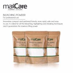 La eliminación del vello mayorista Maxcare/ Polvo Polvo blanqueador tintes capilares