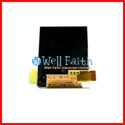 LCD for iPod Nano 3rd Gen (I5101)