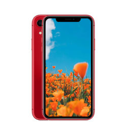 La marca original EE.UU. Utiliza el teléfono móvil de segunda mano móviles para iPhone XR, Renovado teléfono móvil para iPhone X/XS/Xmax utilizar el teléfono
