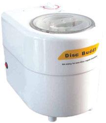 Disketten-Reparatur-Maschine 6620 des eleganten Mikroentwurfs-haltbare CD/DVD