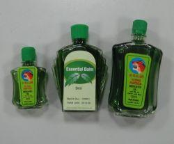 Aceite Medicinal