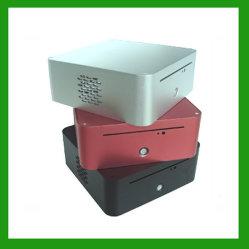 Iwill Mini PC Barebone (902B)