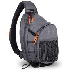 Промысел решения рюкзак промысел решения в салоне, водонепроницаемый ящик для хранения для полетов мешок для рыбалки