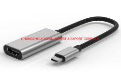 Type C de l'océan - HDMI