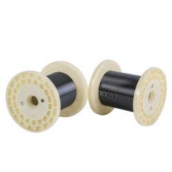 La Norma ASTM F2063 de la memoria de forma de nitinol de Alambre de aleación de níquel-titanio