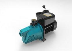 ホーム給水系統のための圧力ポンプ