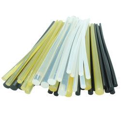 El mejor precio en base EVA Blanco Amarillo de adhesivo termofusible Bar Stick