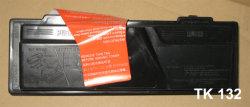 Тк160 для копировальных аппаратов картридж с тонером