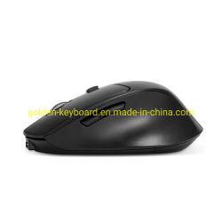 Commerce de gros ordinateur de jeu vertical stylo optique mobile sans fil USB HP PRO de la souris de bureau classique