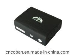 Antirrobo de 5000mAh imán el vehículo alquiler de GSM/GPRS/GPS Tracker GPS alarma (109)