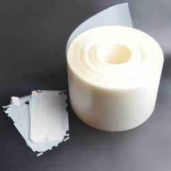 Hydrogel de haute qualité du Film Protecteur écran matériau TPU matériau du rouleau de film Auto Film écran de guérison des matières premières