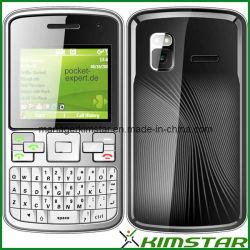 3 SIM-карты для мобильных ПК (K54)
