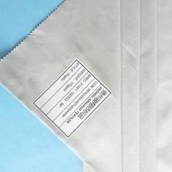Jantes Kimono Judo Casa Poli Têxteis de tecido de algodão para Mens Suit