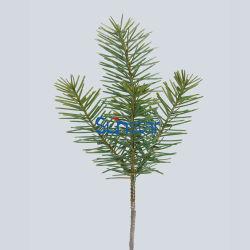 بي نوردمان فير تختار مصنع صناعي لزينة عيد الميلاد & هدية (40066)