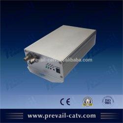 Компактный CATV Ipqam для системы мониторинга (D-Master 9801) AA