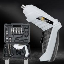 Электрическая мощность оборудования сеялки инструменты домашнего хозяйства Германии Деревообработка ручного инструмента