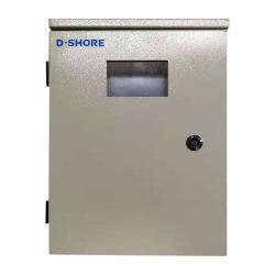 オイルの発煙のオンラインモニタのメモリ拡張のカードの記憶装置