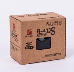 حبر R-413s لطباعة مكرر أفضل سعر