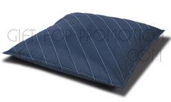 Cuscino del Beanbag (CT-BEP01)