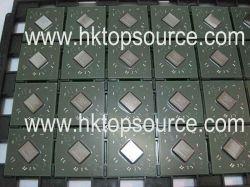 Микросхем nVIDIA MCP67M-A2 MCP67MV-A2 MCP67MD-A2 MCP77MV-A2