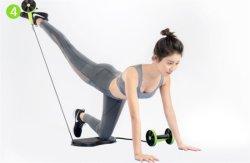 Haushalts-Multifunktionsspanner-Eignung-Geräten-Muskel-Prüfsystem-bewegliches Hilfsmittel für Hauptgebrauch