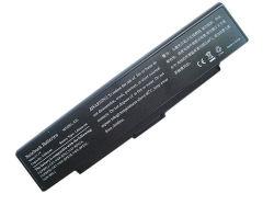 Ordinateur portable pour batterie BPS2C BPS2 BPS2UN BPL2