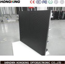 HD для установки внутри помещений P индикатор2.976 видеостены дисплей для использования внутри помещений LED рекламы на экране дисплея